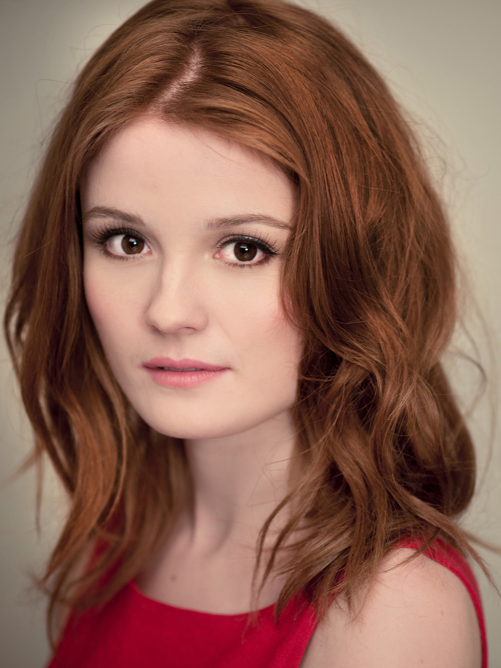 Amy Wren Nude Photos 13